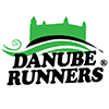 DANUBE RUNNERS
